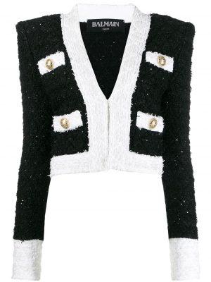 quality design b9f64 e9471 Acquista ora online abbigliamento fashion firmato,beauty ...